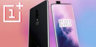 cantineoqueteveo - Smartphone OnePlus 7 Pro, primer móvil chino más caro del marcado