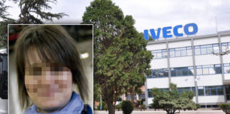 cantineoqueteveo- Suicidio en Iveco, mujer se quitó la vida por un vídeo sexual en Madrid
