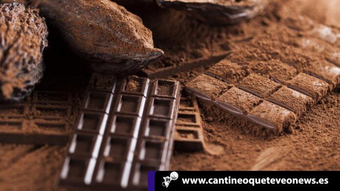 beneficios del chocolate-propiedades-cantineoqueteveonews
