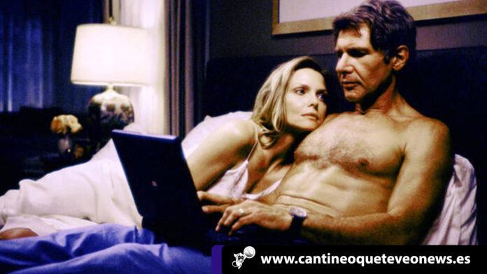 cantineoqueteveo - Teléfono y el sexo. serian una pareja ideal para tu relación