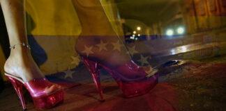 Trata-sexual-de-venezolanas-en-españa-aumenta-sus-cifras-cantineo-web - cantineoqueteveo