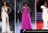 concursos de belleza- cantineoqueteveonews