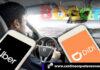 cantineoqueteveo- Uber y DiDi, dura competencia por conductores en Bogotá