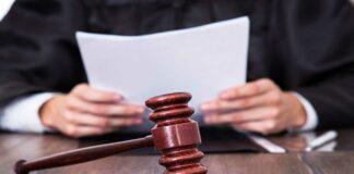 23 años de prisión para hombre- cantineoqueteveonews