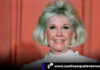 Doris Day - cantineoqueteveonews