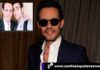 Marc Anthony-hijo adoptivo-cantineoqueteveonews