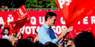 elecciones-en-españa
