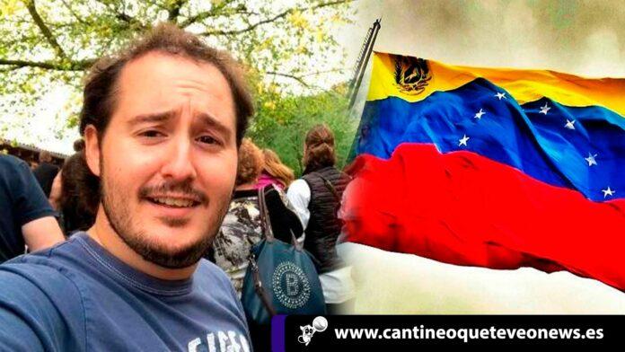 joan guirado - cantineoqueteveo