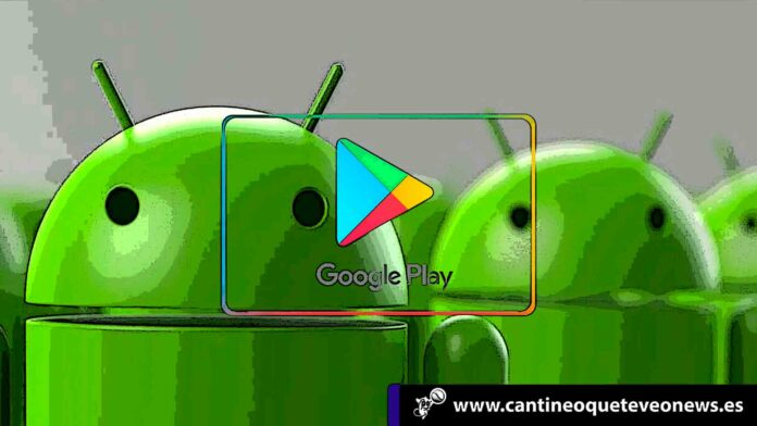 cantineoqueteveo - app de google play