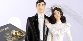 Red de matrimonios falsos- Cantineoqueteveonews