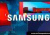 cantineoqueteveo - Samsung sero