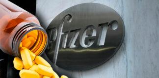 Acusan-a-Pfizer-por-ocultar-un-medicamento-que-previene-el-Alzheimer-cantineo-web - cantineoqueteveo news
