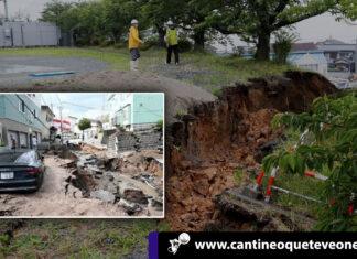 Alerta de tsunami- cantineoqueteveonews
