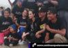 Angelina Jolie visita -cantineoqueteveonews
