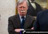 Apoyo de Putin a Maduro es comprado asegura Bolton - cantineoqueteveo news