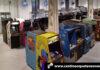 Arcade Vintage abrira las pueras de su museo de videojuegos en Ibi - Cantineoqueteveo News