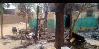 Ataque en alde-N24C