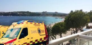 Balconing en Malaguf sale mal y deja a un joven britanico fallecido - Cantineoqueteveo News