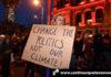 Cantineoqueteveonews - España; ubicada entre los 5 países europeos más destacados en la lucha contra la crisis climática.