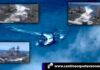Buques-de-Guerra-de-EEUU-y-Rusia-se-salvan-de-una-colision--cantineo-web - Cantineoqueteveo News