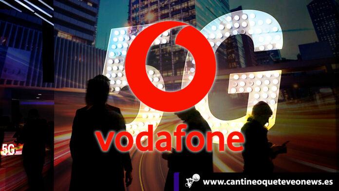 Cantineo-WEB-5G-en-España-sera-estrenado-por-Vodafone-el-15-de-Junio - Cantineoqueteveo News