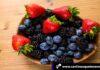 Cantineoqueteveo News - Alimentos para prevenir la inflamación