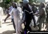 Cantineo-WEB-Atentado-de-Boko-Haram-dejan-20-muertos-y-42-heridos- - Cantineoqueteveo News