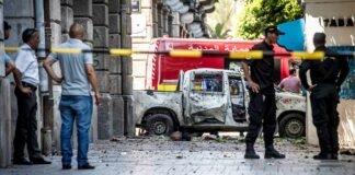 Cantineoqueteveo News - Atentados-sucesivos-Túnez