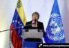 """Cantineo-WEB-Bahelet-en-Venezuela--""""Me-duele-la-situación..."""" - Cantineoqueteveo News"""