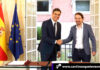 Cantineo-WEB-Carteras-sociales-del-gobierno-acechadas-por-Unidas-Podemos - Cantineoqueteveo