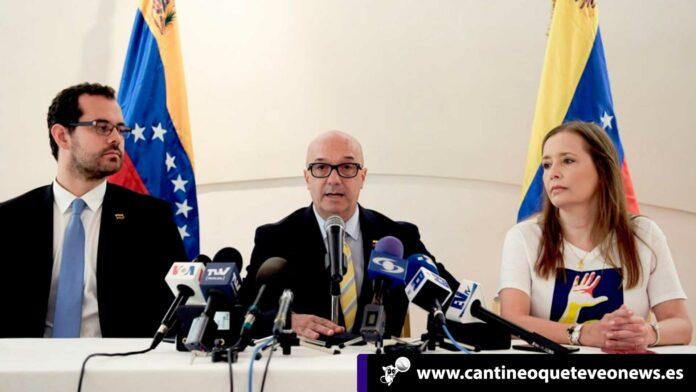 Cantineoqueteveo News-Contacto con la CIA DEA
