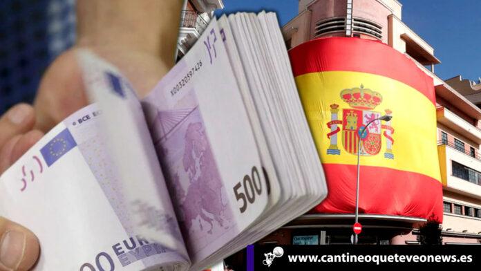 Cantineo-WEB-Corrupción-en-España-resta-60.000-millones-en-ingresos- Cantineoqueteveo News