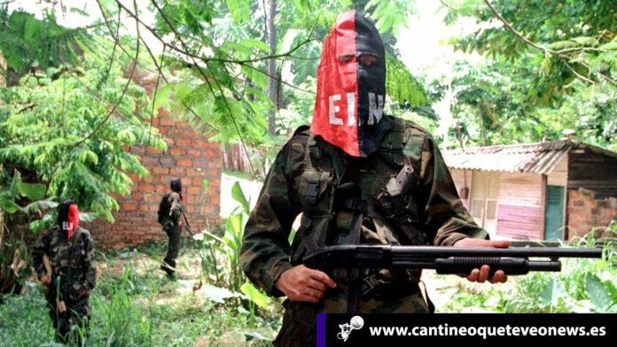 ELN-de-Colombia-N24C