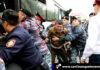 Cantineo-WEB-Elecciones-en-Kazajistán-dejan-centenares-de-detenidos - Cantineoqueteveo News