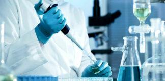 nuevo fármaco-cáncer-cantineoqueteveonews