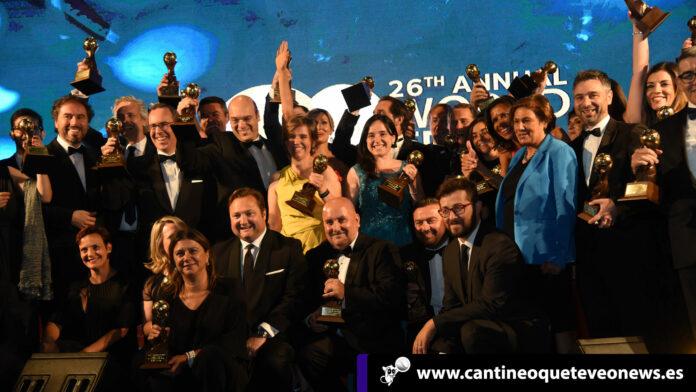 Oscar del turismo-premios-gala-cantineoqueteveonews
