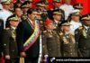 Noticias 24 Carabobo - Frustrado Presunto Golpe de Estado en contra Maduro