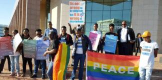 Cantineo-WEB-Homosexualidad-en-Bostwana-es-despenalizada-por-el-estado - Cantineoqueteveo News