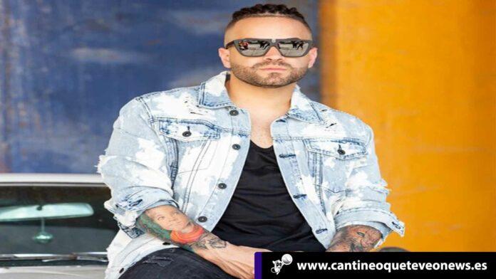 Cantineoqueteveo News - Nacho enciende las redes