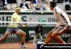 Cantineo-WEB-Nadal-despidió-a-Federer-y-jugará-duodécima-final-de-Roland-Garros-1