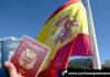 pasaporte venezolanos-vencidos-cantineoqueteveonews