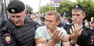 Cantineo-WEB-Protestas-en-Rusia-por-libertad-de-expresion-dejan-mas-de-200-detenidos - Cantineoqueteveo News