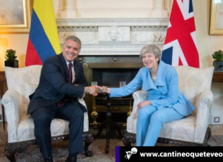 Reino Unido -Cantineoqueteveonews