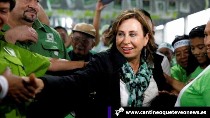 Sandra-Torres-Cantineoqueteveonews