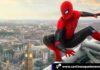Cantineoqueteveo News - Estreno-Spider-Man Lejos de casa