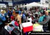 exigencia de Visa - Cantineoqueteveo news