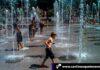CantineoqueteveoNews - Para sobrevivir al terrible verano en España; evita salir de casa entre las 12:00 y las 16:00 si el ......