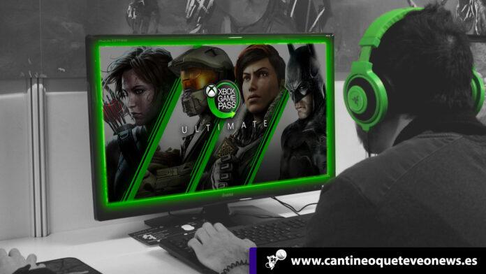 cantineoqueteveonews - Cantineo-WEB-Xbox-Game-Pass-para-PC-ya-disponible-y-a-un-excelente-precio