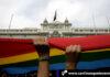 Cantineoqueteveo News - Comunidad LGBT en Perú
