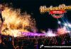 Weekend beach festival-cantineoqueteveonews